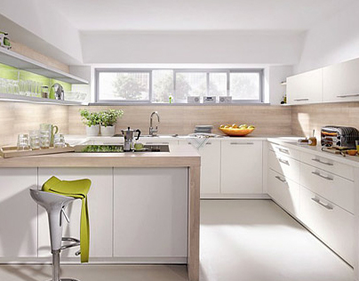 Arancia kitchens and furniture