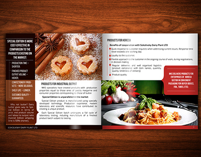 Product catalog for MKS
