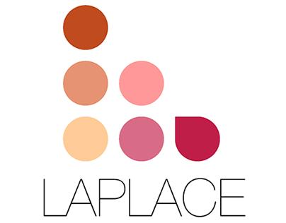 Proposition Logo LAPLACE