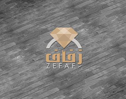 Zefaf Identity