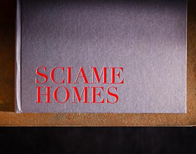Sciame Homes
