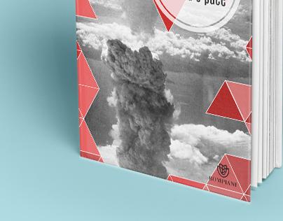 CLASSICI POCKET - cover books