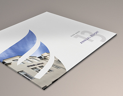 Eyrir Invest Annual Report 2013