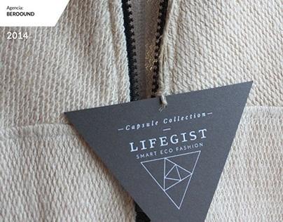 Lifegist