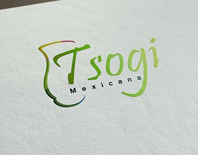 Tsogi Mexicana