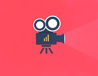 TRUST FILMES - PROCESS VIDEO