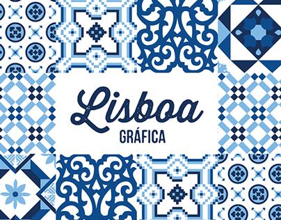 Lisboa Gráfica