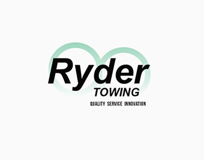 Ryder Towing