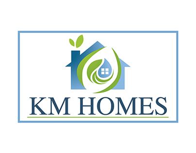 KM HOMES CORPORATE LAUNCH