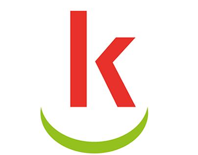 Keemis - Personal Logo