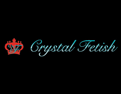 Crystal Fetish