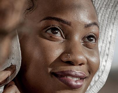 Aicha Diallo