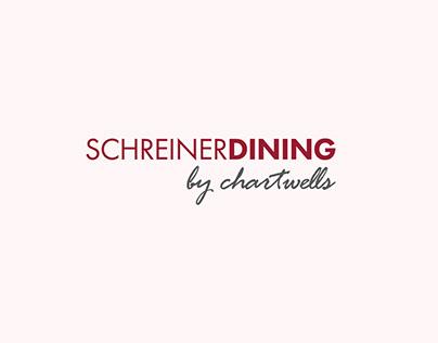 Schreiner Dining Services