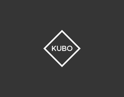 KUBO - Responsive 3D WebGL Multipurpose Template