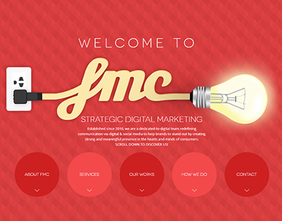 FMCmarketing.com