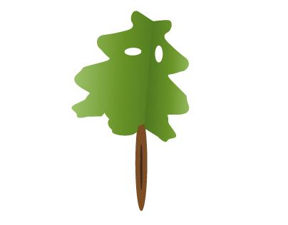 La déforestation en image - Deforestation Image