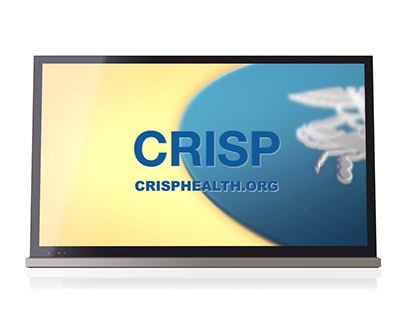 2017 CRISP Health IT Videos