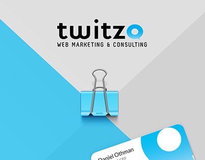 Twitzo Marketing & Consulting