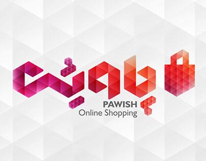 PAWISH