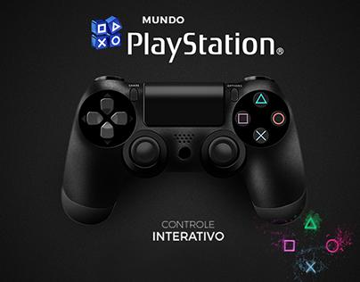 Mundo Playstation