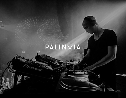 Palinoia Records