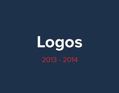 Logo Collection 13-14