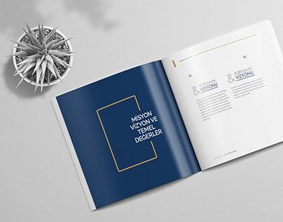 BDDK | ANNUAL REPORT