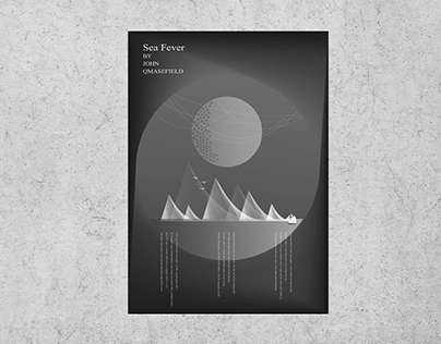 Collections of Poster Design