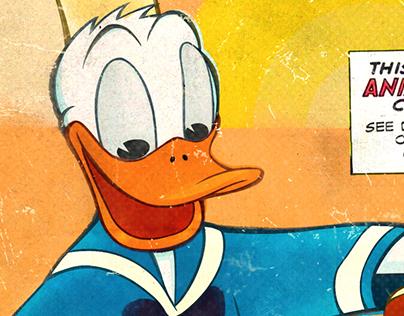 Disney Style App Vintage Bundle for Disney Japan
