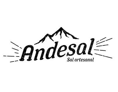 Andesal