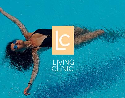 LIVING CLINIC