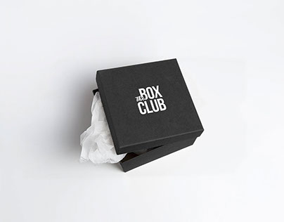 The Box Club