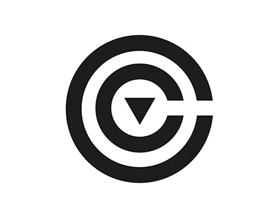 CCV Redesign Tender