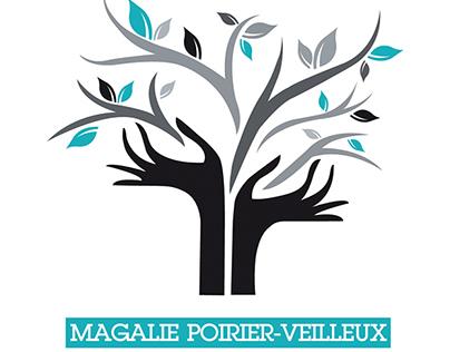Magalie Poirier Massothérapeute