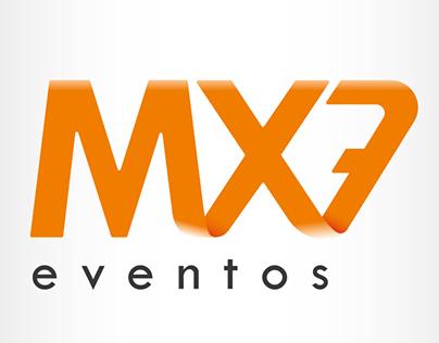 MX7-Eventos