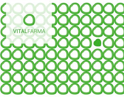 VMF//VitalFarma