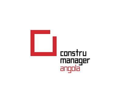 Construmanager02