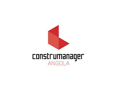 Construmanager03