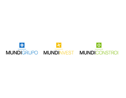 Grupo Mundi