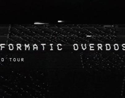 Radiohead - Ok Computer—Teasers