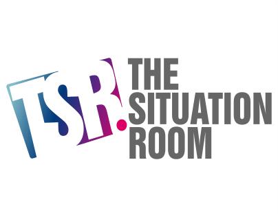 Desarrollo marca TSR manual de identidad