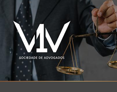 W1 Sociedade de Advogados