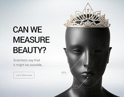 Czech Miss: Science Experiment