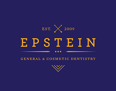 Epstein General & Cosmetic Dentistry