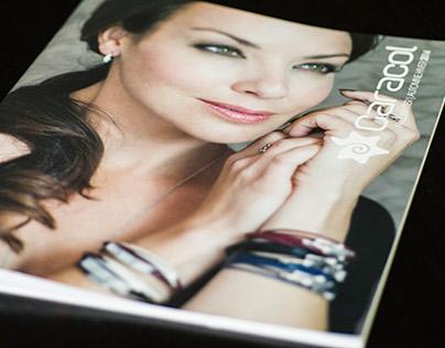 Catalogue Caracol automne 2014