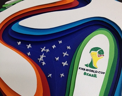 FIFA World Cup 2014 Supplement Cover | Times of Oman