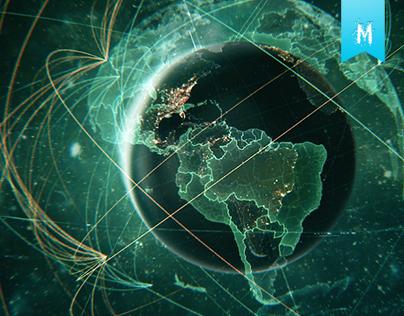 Kaspersky Cyber Security Summit 2015