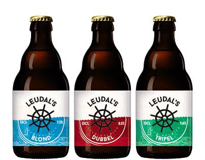 Private label bieren