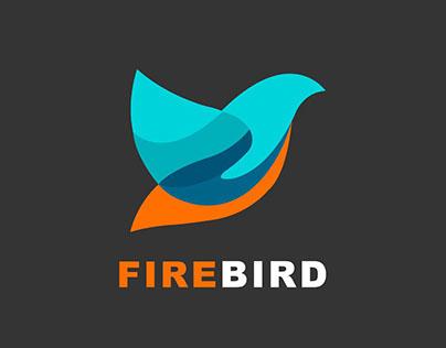 FireFox / FireBird