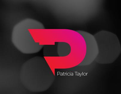 P.T. | Rebrand